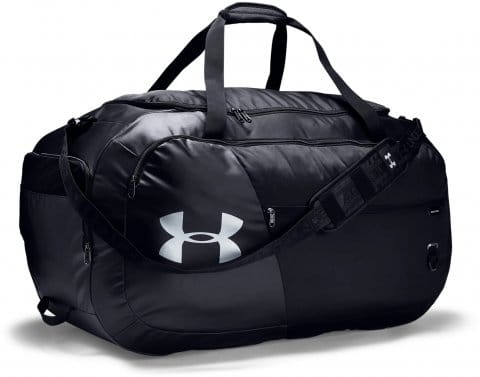 Taška Under Armour UA Undeniable 4.0 Duffle XL