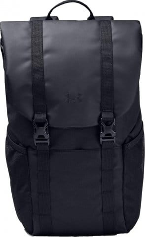 Batoh Under Armour Sportstyle Rucksack
