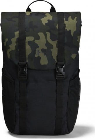 Sac à dos Under Armour UA Sportstyle Rucksack