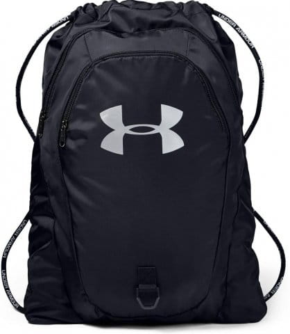 Saco Under Armour UA Undeniable 2.0 Sackpack