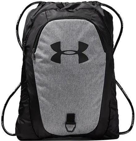 Gymsack Under Armour UA Undeniable SP 2.0