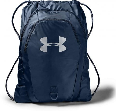 Vak na chrbát Under Armour UA Undeniable 2.0 Sackpack