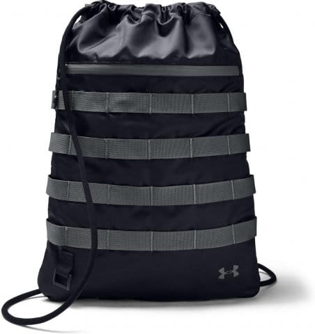 Vak na chrbát Under Armour UA Sportstyle Sackpack