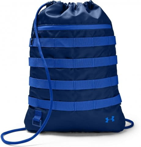 Under Armour UA Sportstyle Sackpack Hátizsák