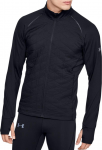 Chaqueta Under Armour CG REACTOR RUN INSULATED JACKET