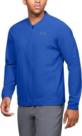 UA STORM LAUNCH JACKET 2.0