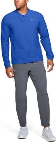 tarifa Estructuralmente ligeramente  Jacket Under Armour UA STORM LAUNCH JACKET 2.0 - Top4Running.com