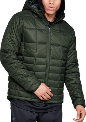 Hooded jacket Under Armour UA INSULATED Hooded JKT