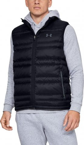 Prsluk Under Armour UA Armour Down Vest