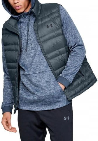 Vesta Under Armour UA Armour Down Vest