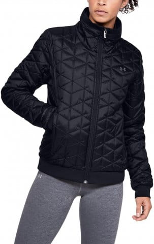 Jacheta Under Armour CG Reactor Performance Jacket