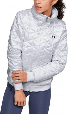 Chaqueta Under Armour CG Reactor Performance Jacket