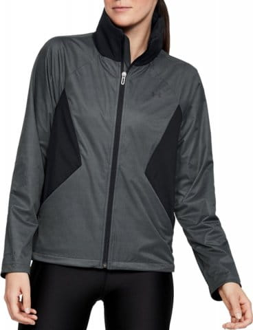Kapuzenjacke Under Armour UA Performance GORE WINDSTOPPER Jkt