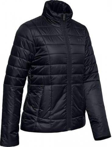 UA Armour Insulated Jacket