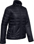 Chaqueta Under Armour UA Armour Insulated Jacket