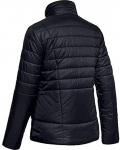 Chaqueta Under Armour UA Armour Insulated Jacket