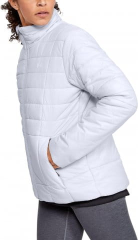 Dámská bunda Under Armour Insulated
