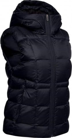 Chaleco Under Armour UA Down Vest
