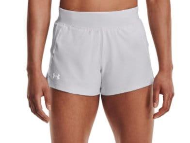 Shorts Under Armour UA Qualifier SP Short-GRY