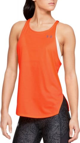 UA Speed Stride Tank