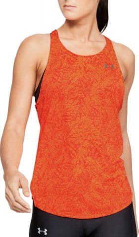 Singlet Under Armour UA Speed Stride Printed Tank