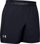 UA LAUNCH SW 5 EXPOSED SHORT
