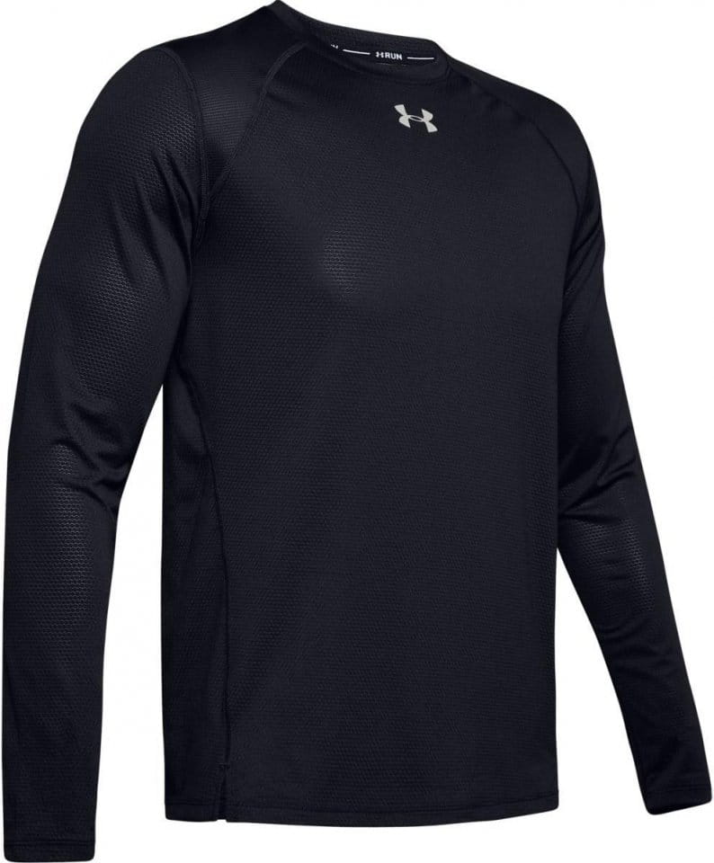 Long-sleeve T-shirt Under Armour Under Armour QUALIFIER LONGSLEEVE