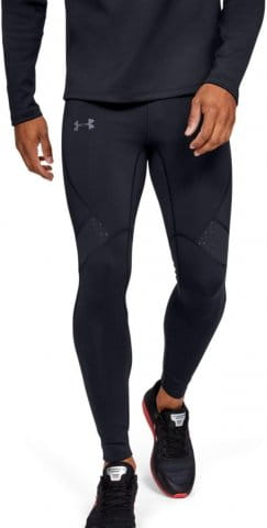 Under Armour UA QUALIFIER COLDGEAR TIGHT Nadrágok