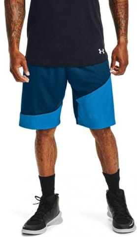 Šortky Under Armour UA Baseline 10IN Short