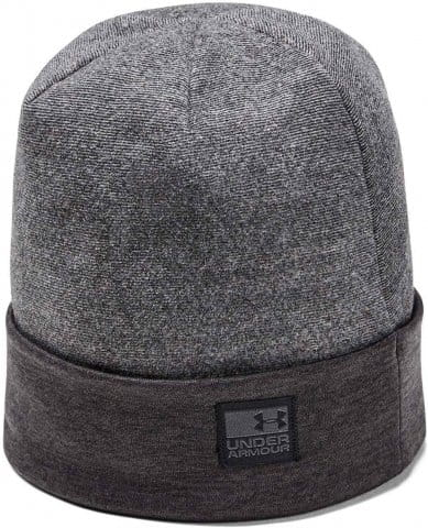 Gorro Under Armour Men s CGI Fleece Beanie