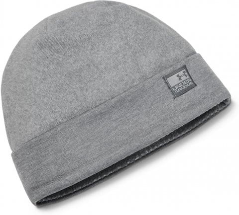 Men's CGI Fleece Beanie