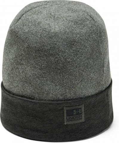 Under Armour Men s CGI Fleece Beanie Sapka