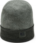 Men s CGI Fleece Beanie
