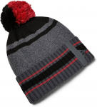 Gorro Under Armour Men s Pom Beanie