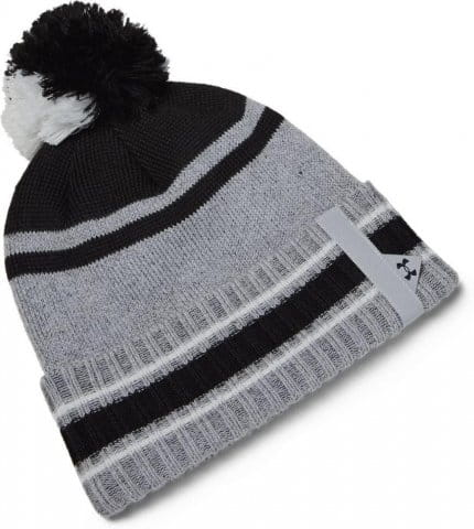 Under Armour Men s Pom Beanie Sapka
