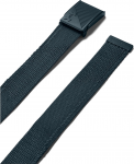 Cinturón Under Armour Men s Novelty Webbing Belt