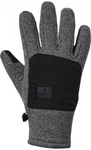 Handschuhe Under Armour MEN'S CGI FLEECE GLOVE