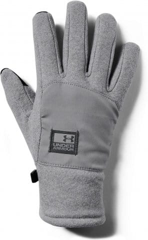 MEN'S CGI FLEECE GLOVE