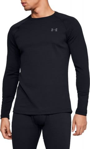 Langarm-T-Shirt Under Armour ColdGear Base 2.0 LS TOP