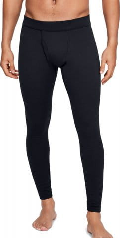 Spodky Under Armour ColdGear Base 4.0 TIGHT