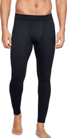 Under Armour ColdGear Base 3.0 TIGHT Alsónadrág
