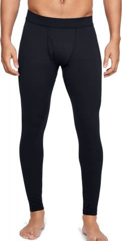 Hose Under Armour ColdGear Base 2.0 TIGHT