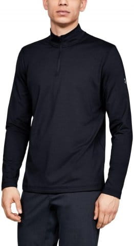 Tricou cu maneca lunga Under Armour LW 1/4 Zip