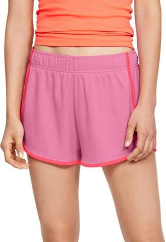 Šortky Under Armour Tech Mesh Short 3 Inch