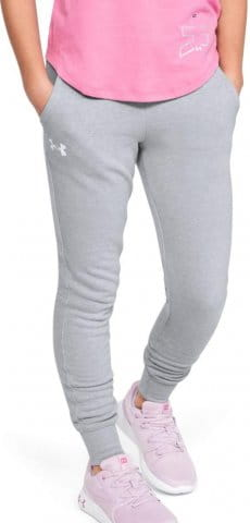 Under Armour Rival Joggers Nadrágok