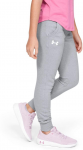 Pants Under Armour Rival Joggers