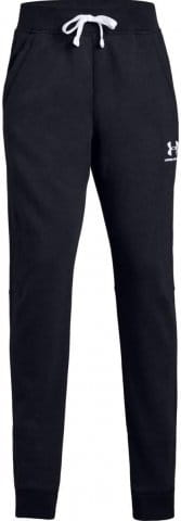 Pants Under Armour B Under Armour Eu Cotton Fleece Jogger