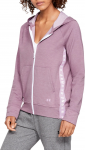 Featherweight Fleece FZ