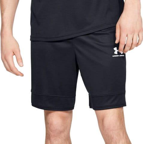 Pantalón corto Under Armour Challenger III Knit Shorts