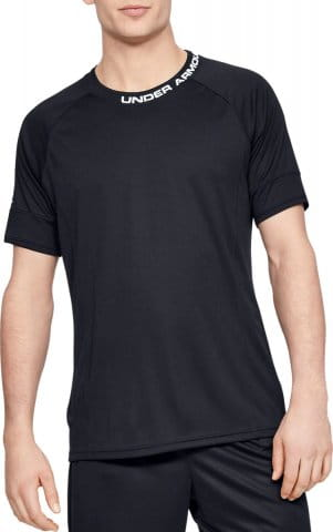 Tričko Under Armour Challenger III SS TEE